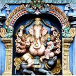 インド哲学を知ろう1〜ヴェーダの思想の特徴