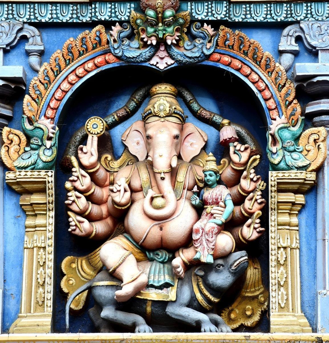 Ganesha 1576096 1920