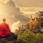 古代インド哲学の重要概念ー解脱について