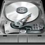メインメモリの増設とWin10のアップデートによる快適化【PCサポート】