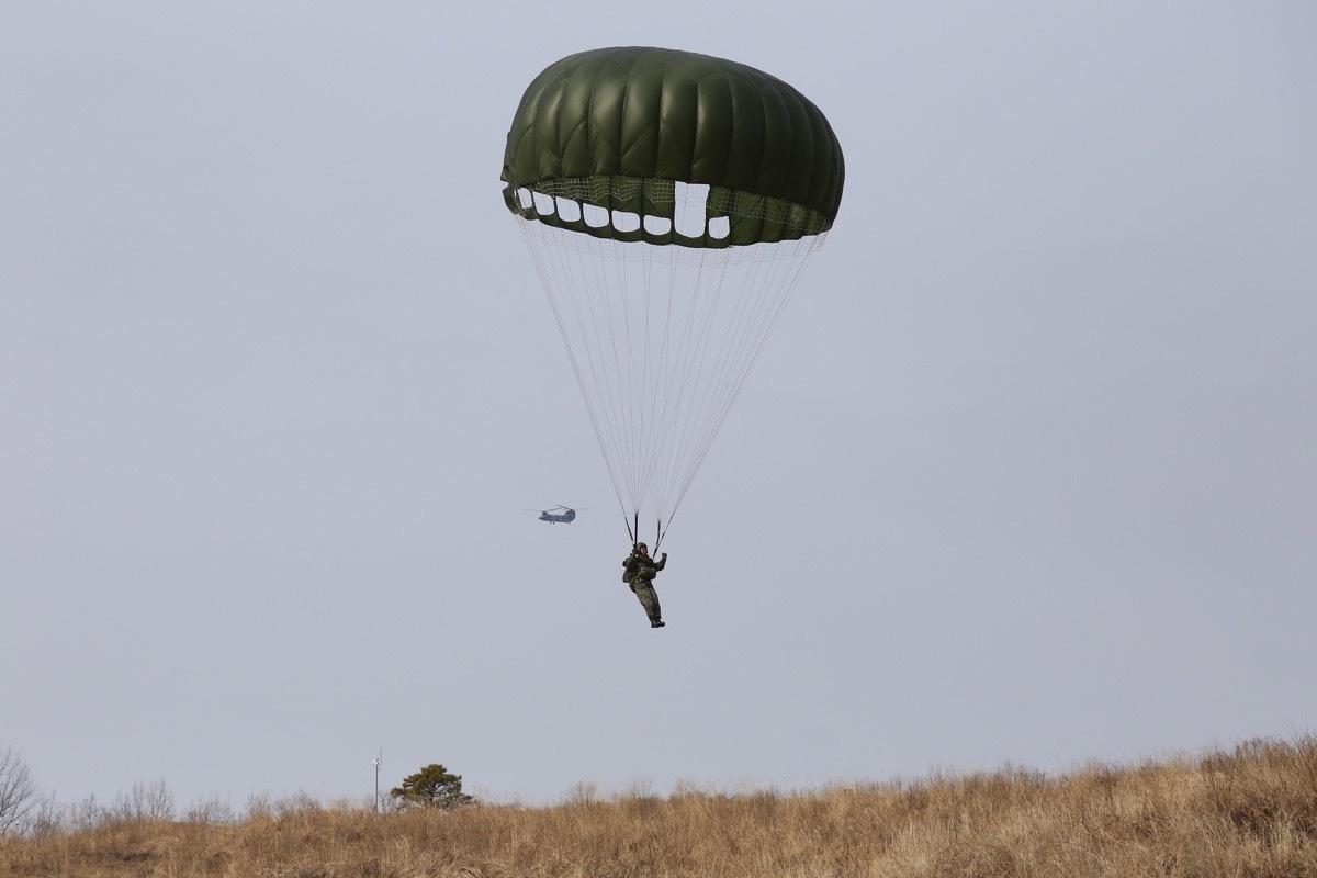 Parachute 1079351 1920