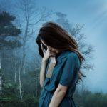 孤独と恐怖について–ニーチェ『愉しい学問』<序曲>への注釈4
