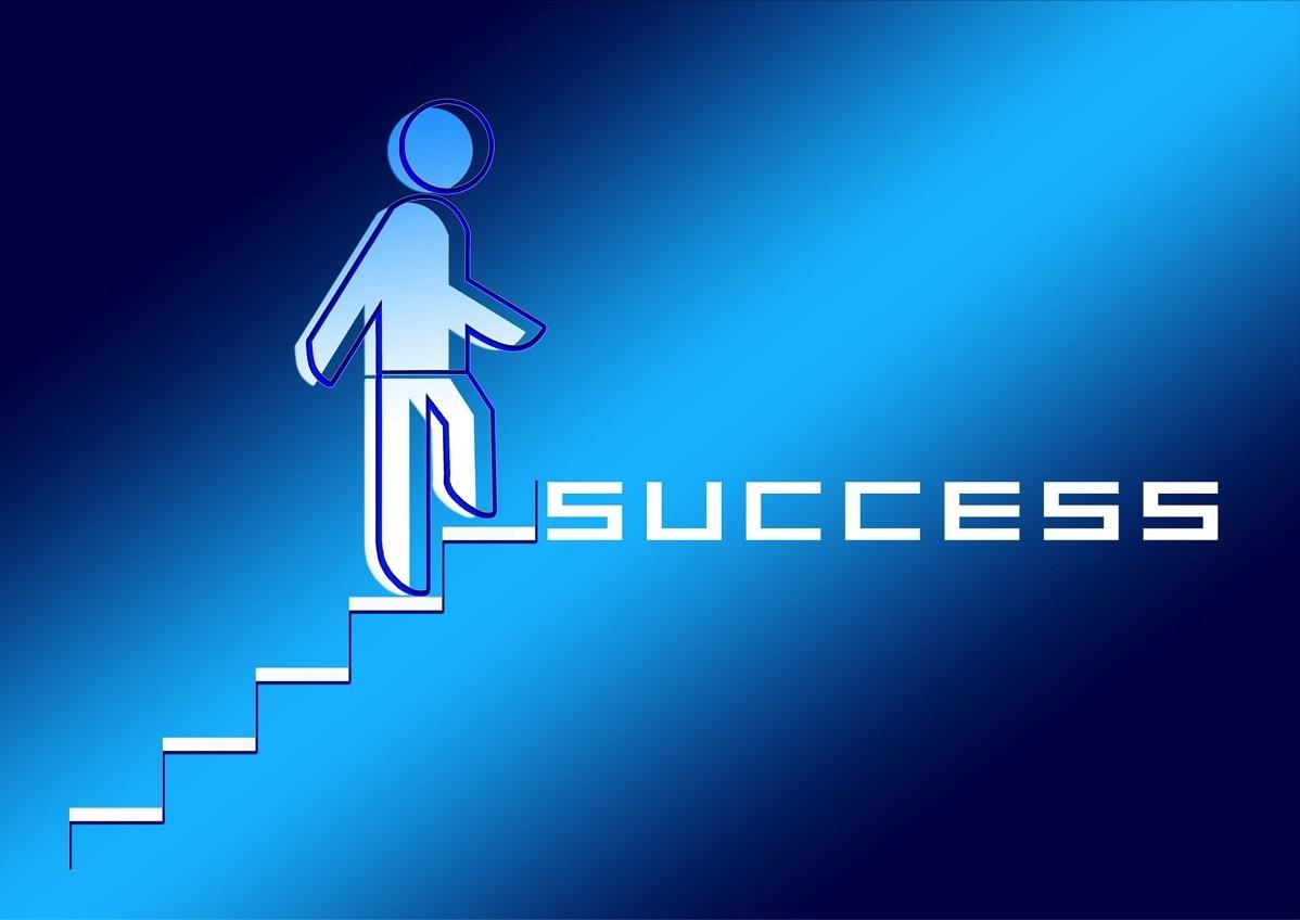Success 933215 1920