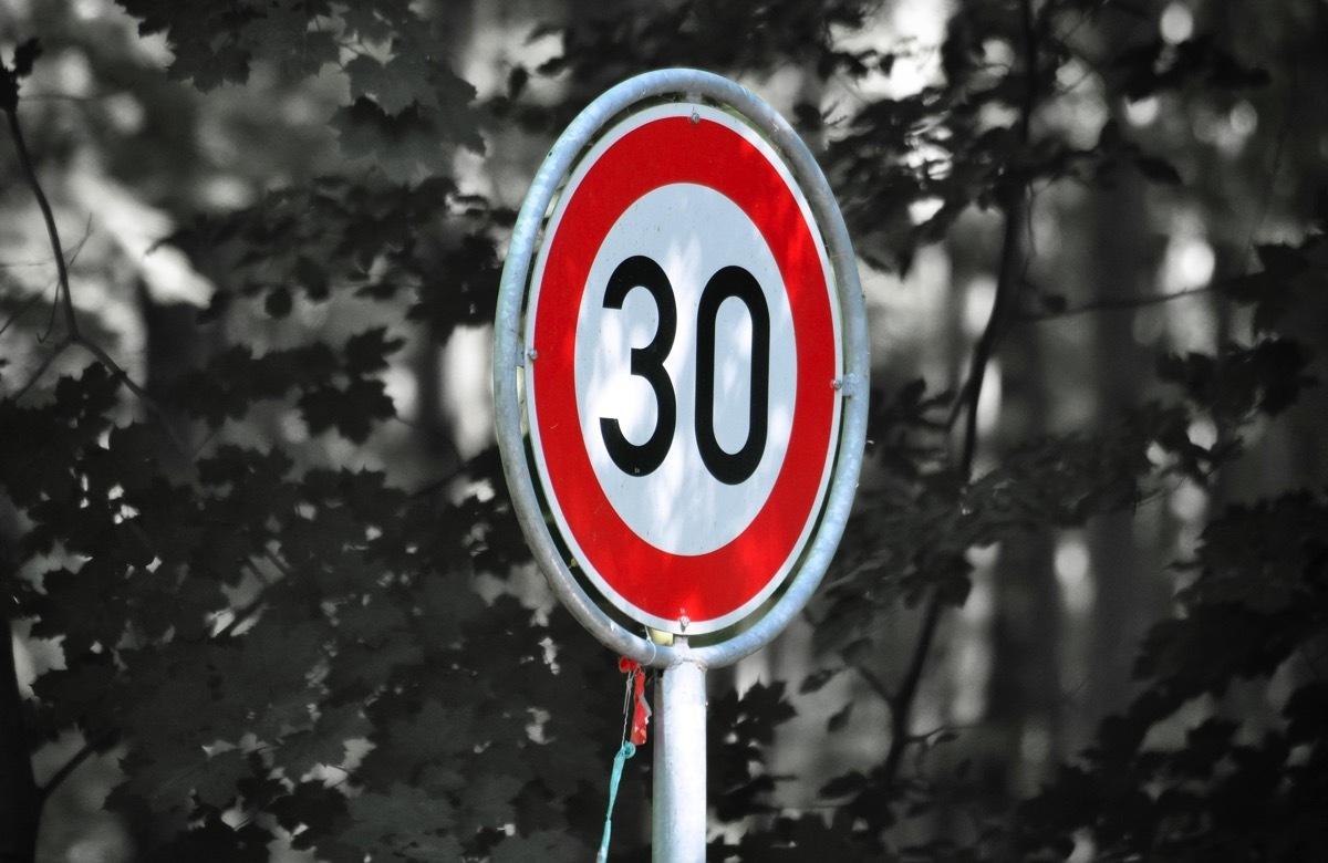 Zone 30 3421625 1920