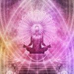 唯識思想を理解するための概要ー5つの重要ポイント