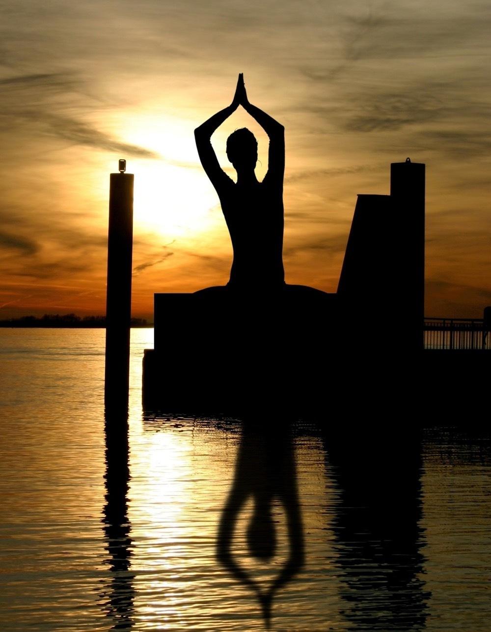 Meditation 338446 1920