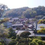 大阪府和泉市大野町にある大野山阿弥陀寺にお参りしてきました