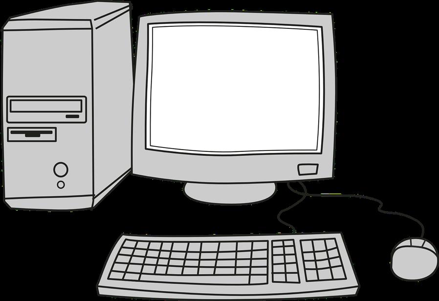 Computer 303130 1280