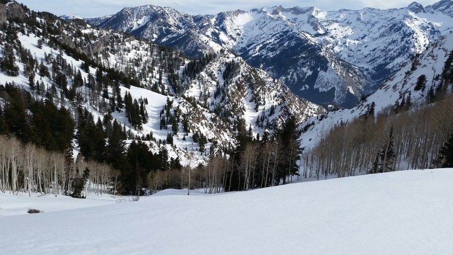 Mountain 3411851 1920