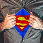 大地の意義を知り、大いなる軽蔑を行う超人−ツァラトゥストラの序説より