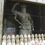 和泉市が好き2|槇尾山施福寺という和泉市最大の寺院