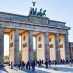 文化資本|社会学の用語解説