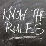 道徳法則|哲学の用語解説