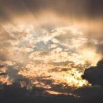 善意志|哲学の用語解説