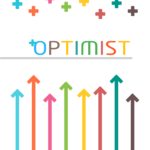 楽観的に考える人は健康でいられる・学習性楽観主義 心理学の用語解説