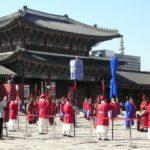 孔子の思想—仁を大切にする儒学・儒教|高校倫理