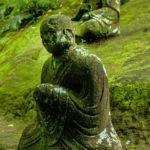 上座部仏教と大乗仏教 高校倫理
