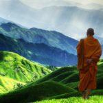ブッダの教え・仏教の誕生と発展|高校倫理
