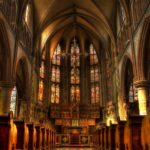 キリスト教の発展 高校倫理